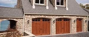 Garage Berger : northern virginia garage doors and repair stoneberger garage doors ultd ~ Gottalentnigeria.com Avis de Voitures