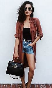 Best 25+ Edgy outfits ideas on Pinterest | Edgy style Edgy fall outfits and Edgy summer style