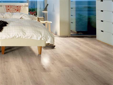 pergo flooring san marco oak pavimento in laminato rovere premium pergo