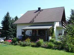 Haus In Bremerhaven Kaufen : checkliste hauskauf der traum von den eigenen vier w nden ~ Orissabook.com Haus und Dekorationen