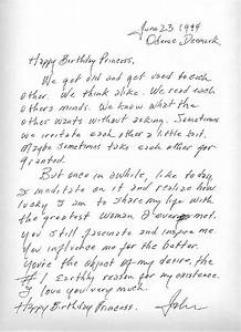 best 25 love letters ideas on pinterest liebesbrief zum With love letters to buy