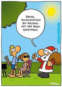 Weihnachtswünsche Ideen Lustig : willkommen spr che weihnachten lustig ~ Haus.voiturepedia.club Haus und Dekorationen