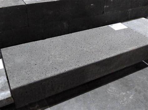 blockstufen beton anthrazit preise schellevis blockstufen anthrazit emmerich naturstein