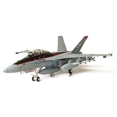 72 Un85102 U.s. F/a-18f Super Hornet
