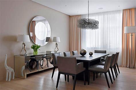 dinning room modern modern dining room wall decor of 25 modern dining room