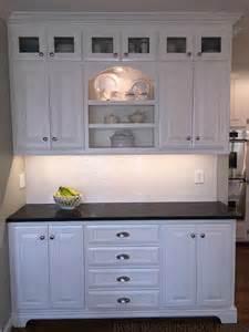 inexpensive kitchen backsplash ideas pictures interior design ideas home bunch