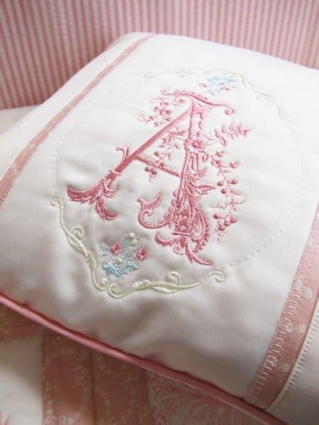 stitchingart machine embroidery designs  cathy park shop   quality  beautiful