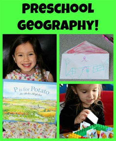 41 best images about homeschool geography on 201 | 2a578d6760f96db6249863680cf5c77e geography activities geography for kids