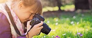 Fun Photography Classes and Camps for Toronto Kids - Help! We've Got Kids
