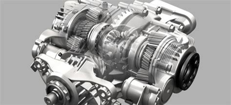 torque vectoring zf s new torque vectoring rear axle