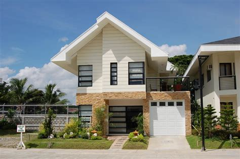 New Home Designs Latest Modern American Home Exterior