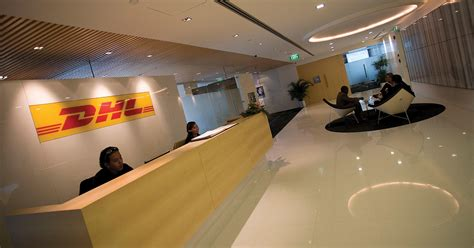 bureau dhl dhl express corporate office in houston tx 77060