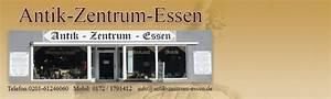 Antik Zentrum Essen : willkommen im antik zentrum essen antik zentrum essen ~ A.2002-acura-tl-radio.info Haus und Dekorationen