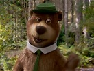 Yogi-Bear - Trailer - Cast - Showtimes - NYTimes.com