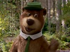 Yogi-Bear - Trailer - Cast - Showtimes - NYTimes.com