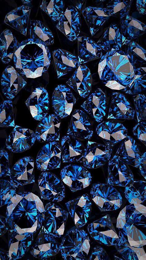 blue wallpaper iphone 25 best blue wallpaper iphone ideas on