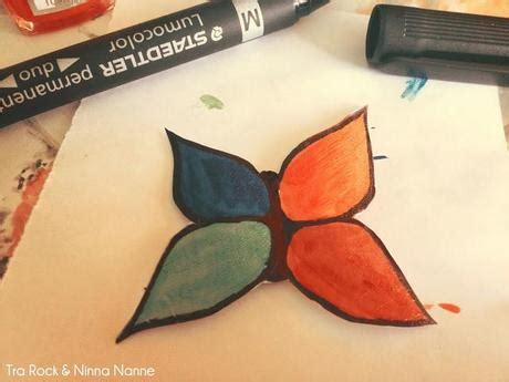 riciclare bicchieri di plastica come riciclare i bicchieri di plastica paperblog