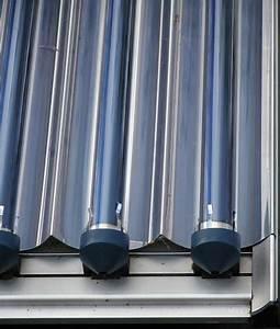 Solarkollektor Selber Bauen : sonnenkollektoren im berblick ~ Frokenaadalensverden.com Haus und Dekorationen