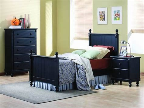 desks  small bedrooms small bedroom furniture designs