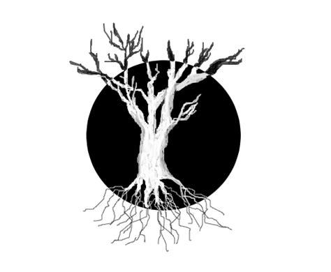 preto  branco desenho de larissamunizg gartic