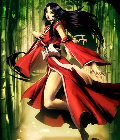 Anime Japanese Martial Arts Warrior With Powerful Image Result For Http Pgwebdesign Net Wp Content