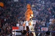 Shawn Michaels Talks About His Role in NXT, Who He Likes ...