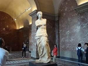 venus de milo - Picture of Louvre Museum, Paris - TripAdvisor