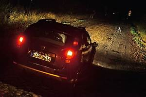Halogen Gegen Led Tauschen : lichtsysteme im vergleich bilder ~ Michelbontemps.com Haus und Dekorationen
