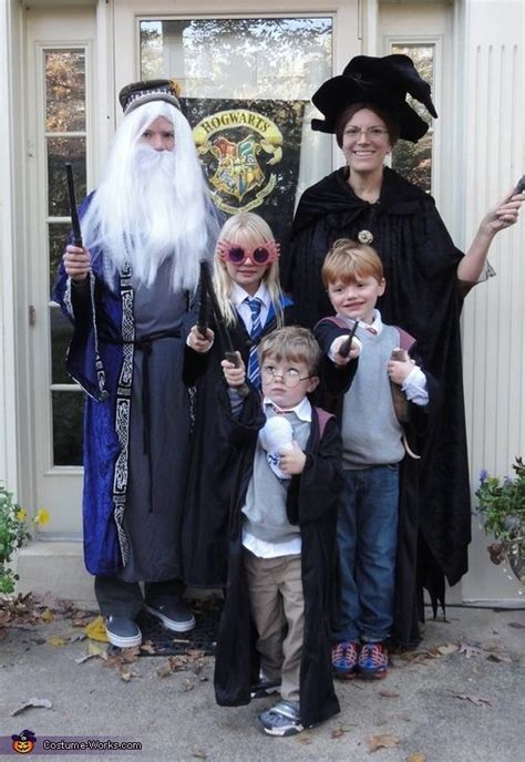 Best 25+ Harry Potter Family Costume Ideas On Pinterest. Cheap Storage Ideas For The Kitchen. Garden Room Ideas. Kitchen Storage Ideas For Small Spaces. Garage Electrical Ideas. Art Ideas Grade 8. Victorian Kitchen Renovation Ideas. Unique Pumpkin Carving Ideas For Beginners. Wall Decal Ideas