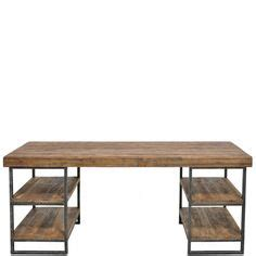 26430 cheap beds with mattress make your own industrial decor coffee table using wood and