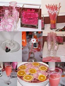wedding shower decorations romantic decoration With ideas for wedding shower