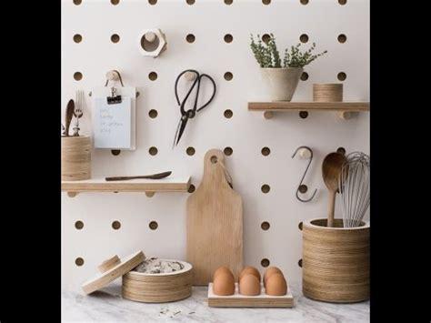 diy kitchen decor ideas youtube