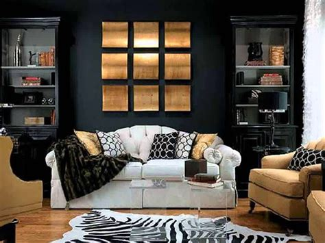 and black living room decorations black white and gold living room ideas www pixshark