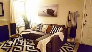 Deco Chambre Ami : ikea friheten sleeper sectional 3 seat skiftebo grey apartment decor chambre ami bed in ~ Melissatoandfro.com Idées de Décoration