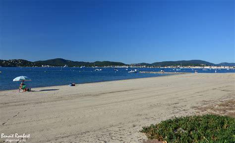 cing de la plage port grimaud cing de la plage port grimaud 28 images plages de tropez et sa r 233 gion plagemed var c 244