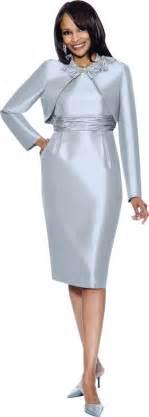 affordable wedding dress designers terramina 7304 womens church dress novelty