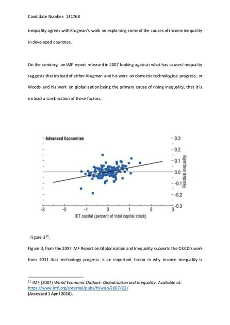 Microeconomics Term Paper Help by Microeconomics Topics For Research Paper Myteacherpages