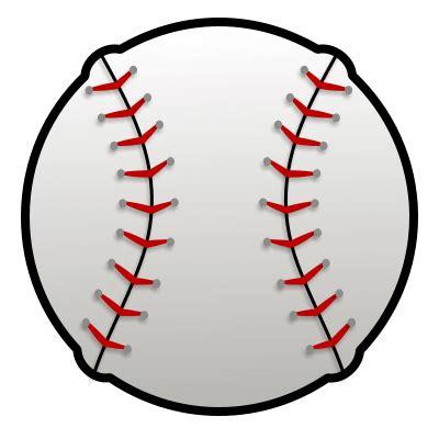 drawing  cartoon baseball