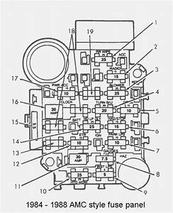 fuse box 1984 chevy truck fuse box and wiring diagram With wiring diagram furthermore 1986 chevy caprice classic fuse box diagram
