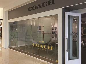 Innovative Retail Storefronts | AGRetail