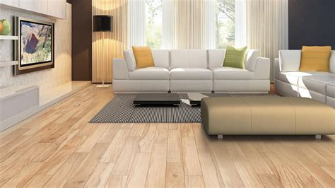New Laminate Flooring In Crawley Mattress Mover Trolley Branson Mo Camp Air Aerobed Queen Different Kinds Of Mattresses Best For Athletes Warehouse Baltimore Outlet Newport News