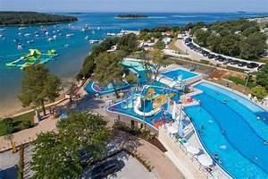 Beste Campingplätze Spanien : kroatien istrien campingplatz vestar campingdreams ~ Frokenaadalensverden.com Haus und Dekorationen