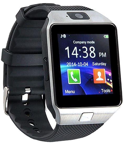 smart bluetooth phone black bingo t30 smart watches silver wearable smartwatches