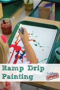 2 simple science activities for toddlers toddler