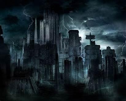Dark Wallpapers Background Desktop Magnificent