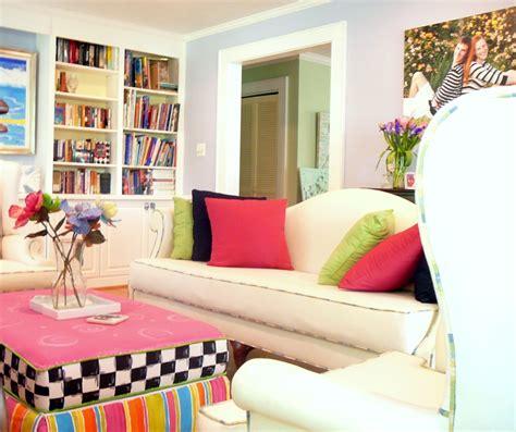 summer room decor great ideas for summer decorations interior design inspiration