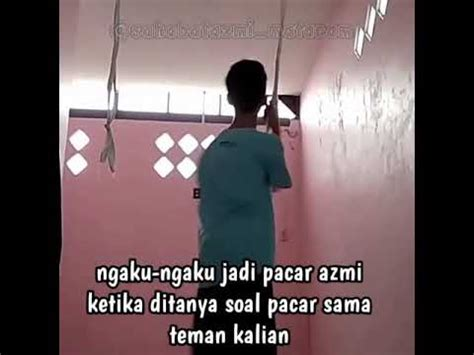Watch short videos about #kegabutan on tiktok. Link Soal Kegabutan / Watch short videos about #kegabutan on tiktok. - Wallpapers Ultra