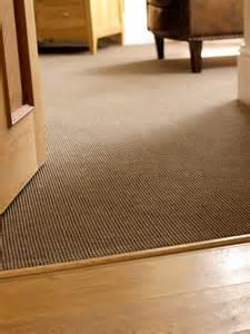 carpets floor covering lounge bathroom stairs fibre carpet
