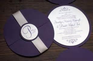 unique wedding invites unique wedding invitations with cd ipunya