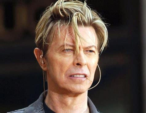 David Bowie Best Song David Bowie Best Songs